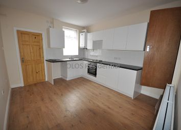 Thumbnail 3 bed terraced house to rent in Colwick Road, Sneinton, Nottingham