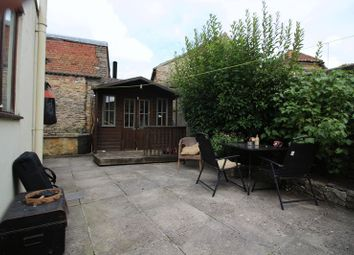 Thumbnail 2 bed flat for sale in Christchurch Street West, Frome