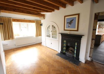 Thumbnail 2 bed detached house to rent in Hamsterley Mill, Rowlands Gill