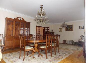 Thumbnail 6 bed apartment for sale in Triana, Las Palmas De Gran Canaria, Spain