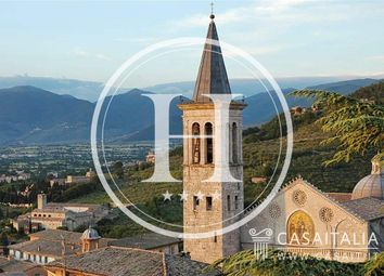Thumbnail Hotel/guest house for sale in Spoleto, Umbria, It