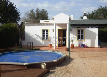 Thumbnail 3 bed villa for sale in Loulé, Algarve, Portugal