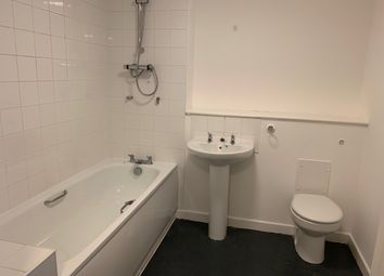 Thumbnail 2 bed flat to rent in Wishing Well, Carriage Grove, Liverpool