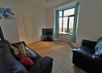 6 bed terraced house to rent in Bute Avenue, Nottingham NG7