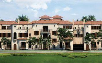 Thumbnail Villa for sale in 920 Sevilla Avenue, Coral Gables, Florida, 33134, United States Of America