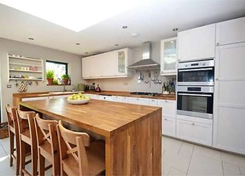 Thumbnail 3 bed end terrace house to rent in Crane Avenue, Isleworth
