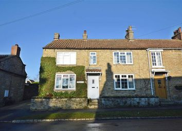 Thumbnail 3 bed cottage for sale in Main Street, Hutton Buscel, Scarborough
