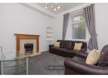 1 bed flat to rent in Claremont Street, Aberdeen AB10