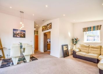 2 bed detached house for sale in Hillside Avenue, Southampton SO18