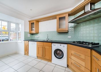 Thumbnail 4 bed property to rent in Williams Way, Dartford