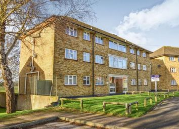 Thumbnail 2 bed flat for sale in Ilchester, Yeovil, Somerset