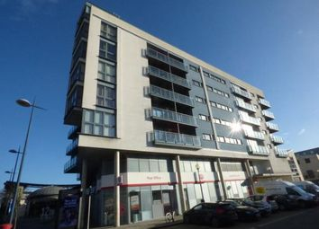 2 bed flat for sale in Lower Twelfth Street, Cmk, Milton Keynes, Bucks MK9