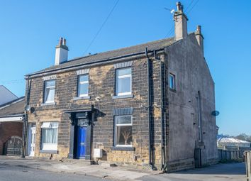 Thumbnail 2 bed terraced house for sale in Whitehall Road, Drighlington