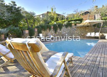 Thumbnail 4 bed duplex for sale in Maralunga, Lerici, La Spezia, Liguria, Italy