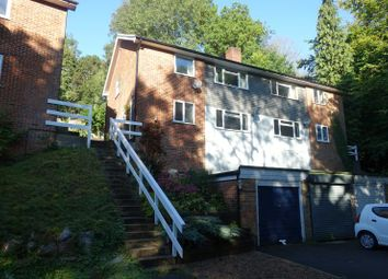 Thumbnail 2 bed maisonette to rent in Church Hill, Caterham