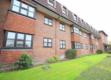 Thumbnail 1 bed property for sale in Hatherley Crescent, Sidcup