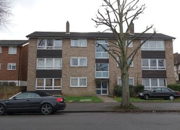 Thumbnail 2 bedroom flat to rent in Palace Road, Kingston