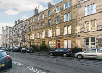 Thumbnail 2 bedroom flat for sale in Panmure Place, Tollcross, Edinburgh