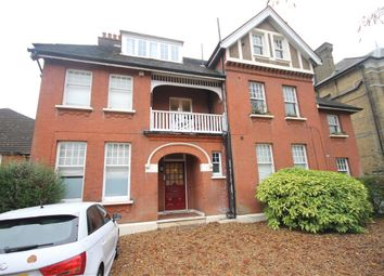 Thumbnail 1 bed flat for sale in Hastings Court, 10 Harold Road, London