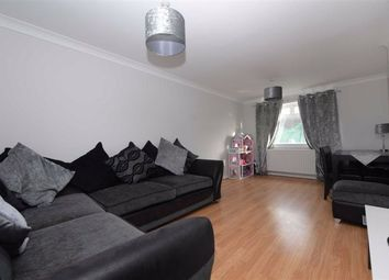 Thumbnail 2 bed terraced house for sale in Lismore Drive, Linwood, Paisley