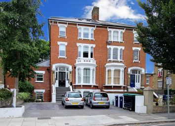 Thumbnail 2 bed flat for sale in Morpeth House, Grange Rd
