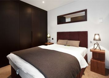Thumbnail 1 bedroom flat for sale in The Strand, Holborn