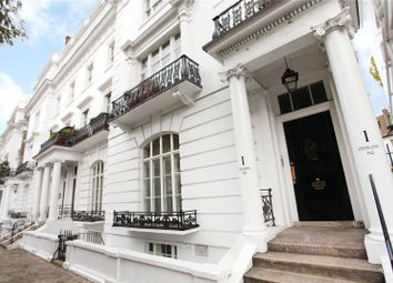 Thumbnail Flat for sale in Onslow Square, South Kensington, London