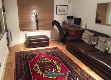 Thumbnail 2 bed flat to rent in Thames Street, London