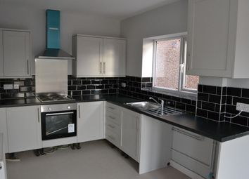 Thumbnail 2 bed flat to rent in 51B Hawthorne Way, Carlton-In-Lindrick