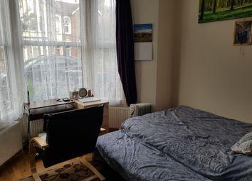 Thumbnail 2 bed flat to rent in Pembroke Road, South Tottenham