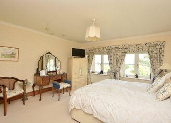 East Breary Coach House, Arthington Road, Bramhope, Leeds, West Yorkshire LS16