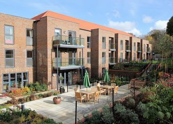 Thumbnail 2 bedroom flat for sale in Austen Place, Alton, Hampshire