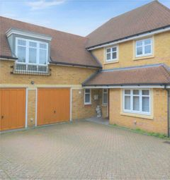 5 bed detached house for sale in Starrock Road, Coulsdon, Surrey CR5
