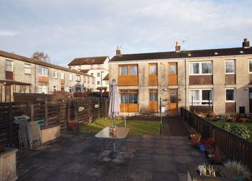 Thumbnail 2 bed property for sale in Arbaile, Leven