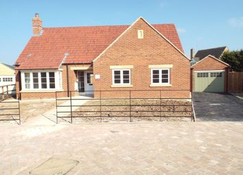 Thumbnail 3 bed bungalow for sale in Cotswold Edge, Mickleton, Chipping Campden