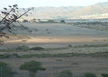 Thumbnail Land for sale in Murcia, Spain
