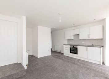 Thumbnail 4 bed maisonette for sale in 5 Lindsay Road, Edinburgh