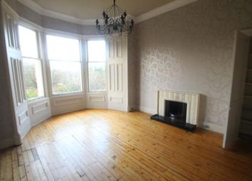 Thumbnail 5 bed flat for sale in St. Andrews Drive, Glasgow, Lanarkshire
