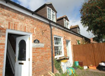 Thumbnail 5 bed cottage to rent in Westover, Langport