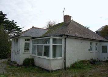 Compass Point, Boskerris Road, Carbis Bay, St. Ives TR26