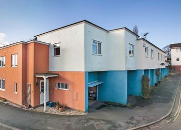 Thumbnail 1 bed flat for sale in Maple Grove, Tiverton