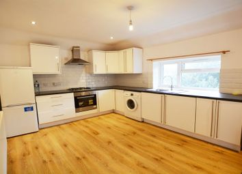 Thumbnail 3 bedroom semi-detached house to rent in North Road, West Drayton