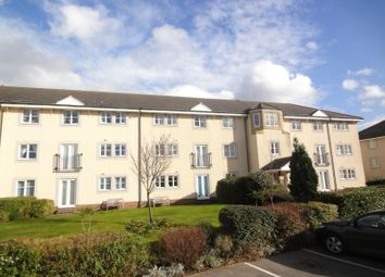 Thumbnail 2 bed flat for sale in Grenadier Court, Scarborough