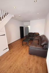Thumbnail 3 bed terraced house to rent in Summerville Terrace, Harborne Park Road, Harborne, Birmingham