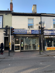 Thumbnail Retail premises for sale in Duncan Road, Normanton, Derby