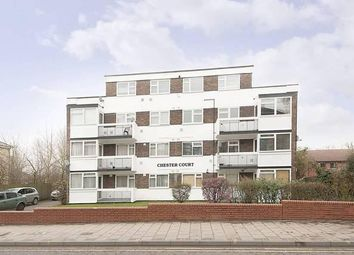 Thumbnail 2 bed flat to rent in Chester Court, Sheepcote Road, Harrow On The Hill, Harrow