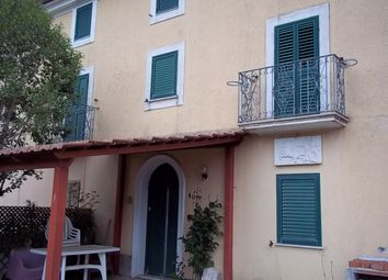 Thumbnail 4 bed cottage for sale in Picinisco, Frosinone, Lazio, Italy
