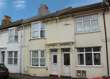 Thumbnail 1 bed flat for sale in Norton Terrace, Newhaven