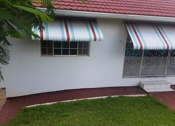 Thumbnail 3 bed detached house for sale in Mckinley Road, Mandeville, Jamaica