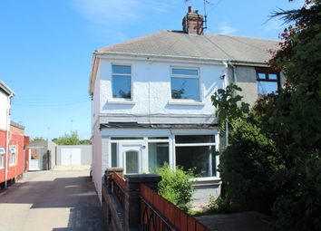 Thumbnail 2 bed property to rent in Meryl Gardens, Stockton Road, Hartlepool